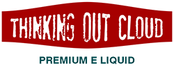 Thinking Out Cloud – Premium eLiquid supplier